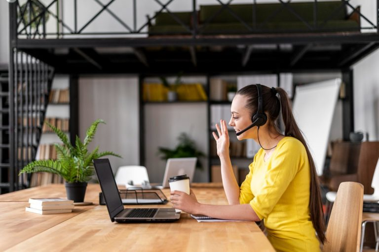 How VoIP Systems Have Transformed Business Communication