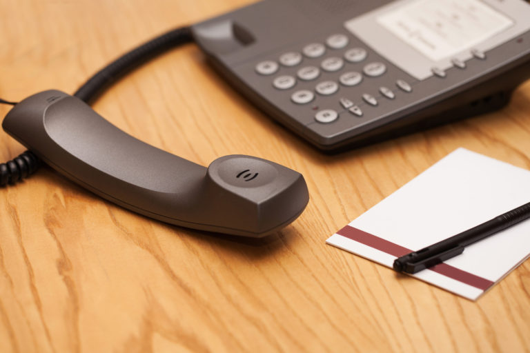 4 Benefits of Direct Inward Dialing for Call Forwarding