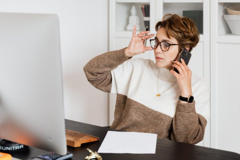 3 Important Questions to Ask Your Potential VoIP Provider