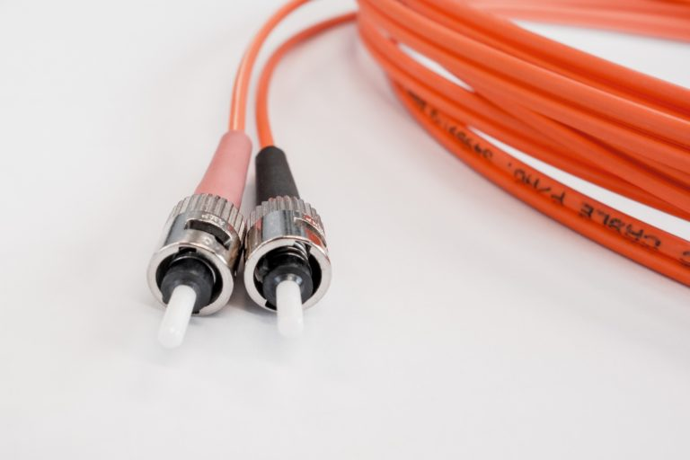 Understanding Fibre-Optic Cables and How They Work