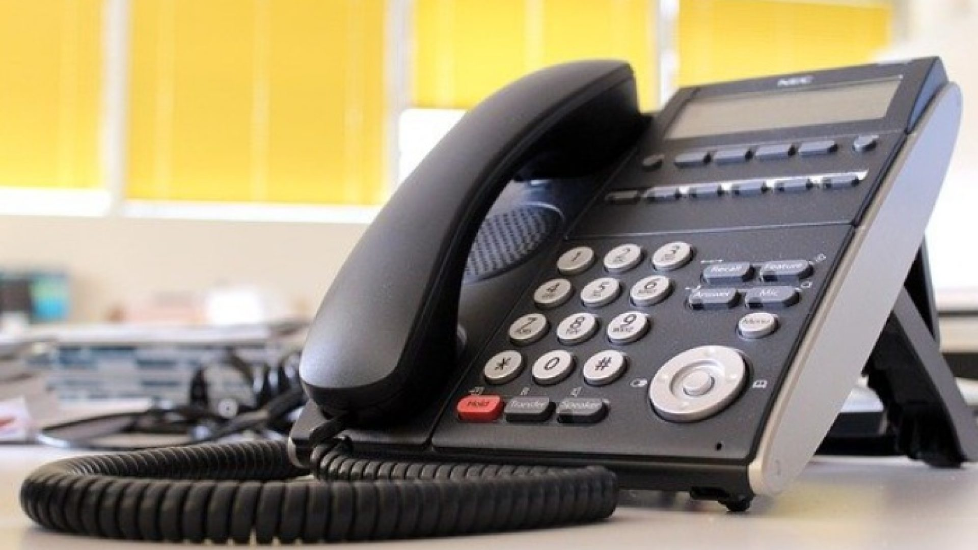 business-phone-system-nec