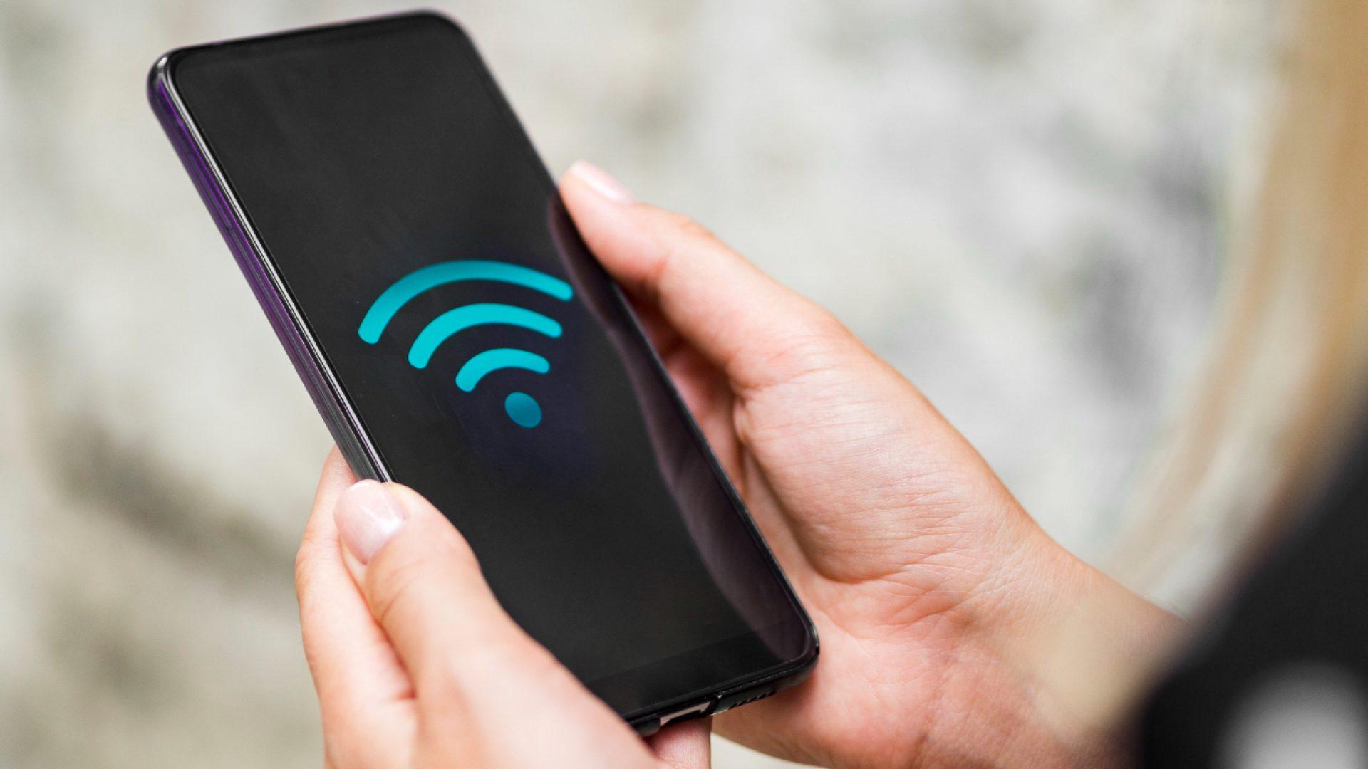 wireless-networking-phone-wifi